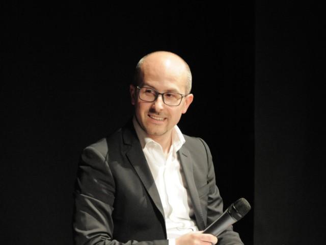 Riccardo Giannoni