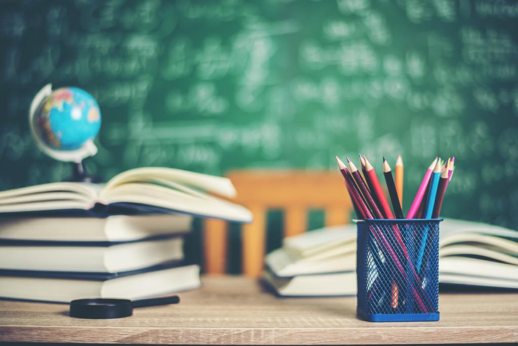 argomento Istruzione