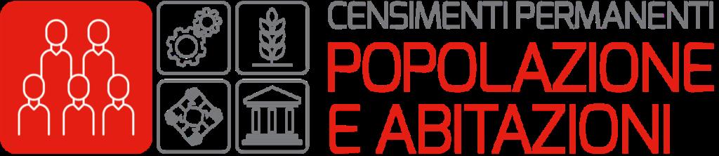 argomento Censimento della popolazione 2018